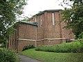 St Swithun's church, Purley - geograph.org.uk - 937995.jpg