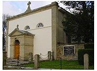 St Thomas the Apostle RC Church - geograph.org.uk - 111844.jpg