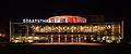 Staatstheater, Kassel, Alemania, 2013-10-19, DD 01.JPG