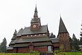 Stabkirche - panoramio (2).jpg