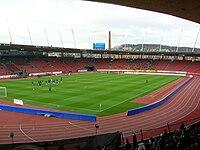 Stade du Letzigrund.JPG