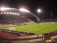 """Stadio """"Friaul"""" - panoramio.jpg"""