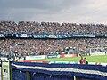 Stadion Lecha Poznan, 2 trybuna.jpg