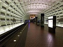 Stadium-Armory Metro.jpg