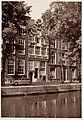 Stadsarchief Amsterdam, Afb 012000003297.jpg