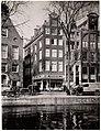 Stadsarchief Amsterdam, Afb 012000005761.jpg
