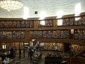 Stadsbiblioteket 2008e.jpg