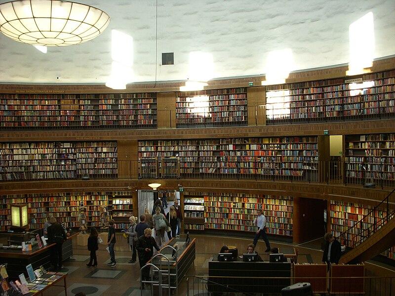 File:Stadsbiblioteket 2008e.jpg