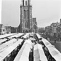 Stadsgezichten van Delft, reportage, Bestanddeelnr 916-1697.jpg