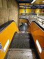 Stadtbahnhaltestelle-bad-godesberg-bahnhof-12.jpg