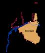 Stadtgliederung Lörrach-Brombach.png