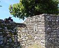 Stadtmauer Rozzo.JPG