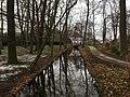 Stadtpark Treuenbrietzen Nieplitz Blick nach Westen.jpg