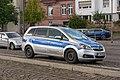 Stadtpolizei automobile, Frankfurt (1Y7A1720-HDR).jpg