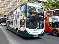 Stagecoach Manchester 12254 - SL63GDE (14403637354).jpg