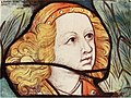 Stained glass of the middle ages in England and France (1913) (14593282447).jpg