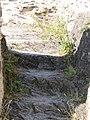 Stairs rock Bourscheid (2).JPG