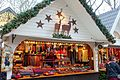 Stall - Cologne Christmas markets - DSC09720.jpg