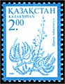 Stamp of Kazakhstan 304.jpg