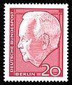 Stamps of Germany (Berlin) 1964, MiNr 234.jpg