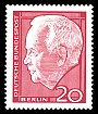 Stamps of Germany (Berlin) 1964, MiNr 234.jpg