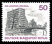 Stamps of Germany (Berlin) 1978, MiNr 579.jpg