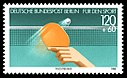 Stamps of Germany (Berlin) 1985, MiNr 733.jpg