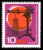 Stamps of Germany (DDR) 1968, MiNr 1343.jpg