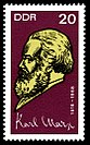 Stamps of Germany (DDR) 1968, MiNr 1366 A.jpg
