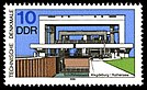 Stamps of Germany (DDR) 1988, MiNr 3204.jpg