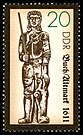 Stamps of Germany (DDR) 1989, MiNr 3287.jpg