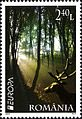 Stamps of Romania, 2011-34.jpg