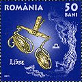 Stamps of Romania, 2011-80.jpg