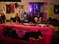 Stand - Japan Party 2013 - P1580014.jpg