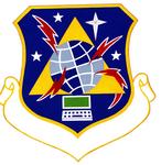 Standard Information Systems Ctr emblem.png