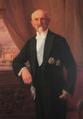 Stanisław Wojciechowski.PNG