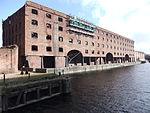Stanley Dock, Liverpool (24).JPG