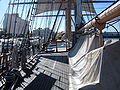 Star of India poop deck 4.JPG