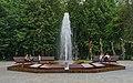 Staraya Russa asv2018-07 Resort img04.jpg
