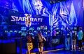 Starcraft II at Gamescom 2015 (20242545459).jpg