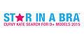 Starinabra-logo-blue-pink-rgb.jpg