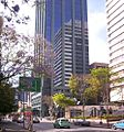 State-Law-Building-2.jpg
