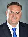 State Representative Frank Artiles.jpg