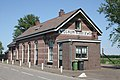 Station Wognum-Nibbixwoud.jpg