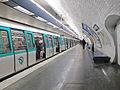 Station métro Invalides (ligne 8) - IMG 2664.JPG