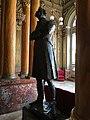 Statua Bellini.jpg