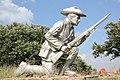 Statue DanieTheron.jpg