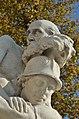 Statue Escape from Troy, Schönbrunn 01.jpg