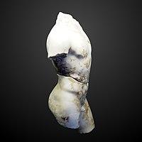 Statue of Eros-Ra 184-P9020803-gradient.jpg