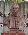 Statue of Senapati Bapat - panoramio (cropped).jpg